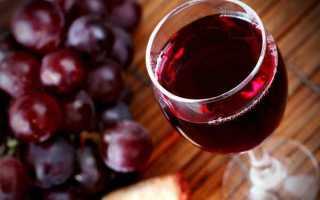 Как сделать сладкое вино: как сделать в домашних условиях и подсластить готовый напиток