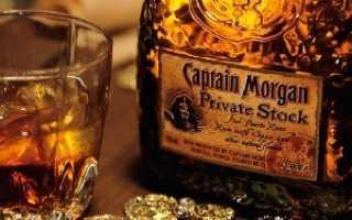Бакарди: с чем пьют ром Bacardi белый (светлый), Блэк черный (темный) и золотой, как правильно употреблять
