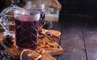 Рецепты алкогольного сбитня: традиционные способы приготовления напитка в домашних условиях