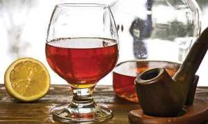 Коньяк на дубовой коре из самогона: как сделать домашний элитный алкогольный напиток