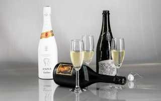 Шампанское Кава (Cava): что это за напиток, виды и технология производства