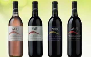 Безалкогольное вино: описание и особенности