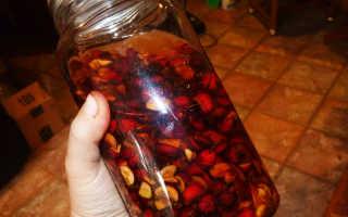Очистка самогона содой пищевой: с солью, марганцовкой, польза и вред такого метода