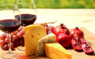 Полусладкое вино: как приготовить в домашних условиях пошагово