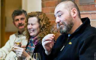 Как отличить виски от подделки: фото Джек Дэниэлс, Джемисон, Ред Лейбл, Баллантайнс, Грантс