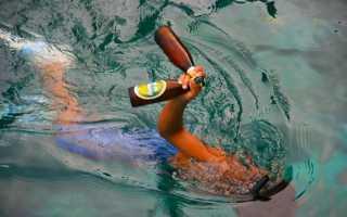 Пиво после тренировки: можно ли его пить, каковы польза и вред