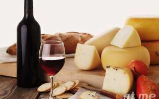 Десертное вино: как приготовить в домашних условиях пошагово