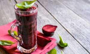 Свекольный квас: рецепты приготовленияв домашних условиях, польза и вред напитка