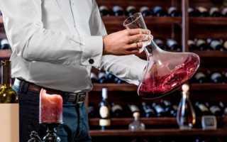 Диоксид серы в вине: что это такое, какое влияние на организм оказывает химический консервант