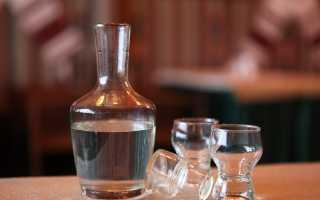 Очистка самогона маслом в домашних условиях: пошаговая инструкция