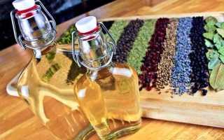 Рецепты джина в домашних условиях: как сделать из самогона, с чем нужно пить