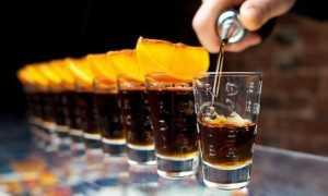 Закуска к рому: что подают к этому алкоголю, какие продукты лучше всего к нему подходят