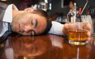 Как быстро опьянеть от пива, водки, вина, шампанского и каким образом пить