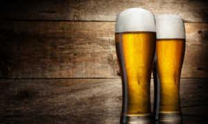 Пивной напиток и пиво: отличия, состав по Федеральному закону, марки Миллер, Хайнекен, Гараж