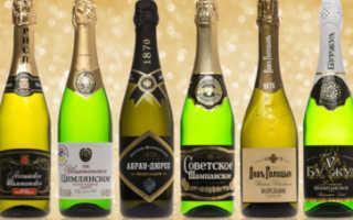 Калорийность шампанского: сколько она у полусладкого, сухого и иных типов вина в 1 бутылке
