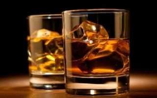 Чем разбавить виски, кроме колы, чтобы было вкусно, и как правильно пить
