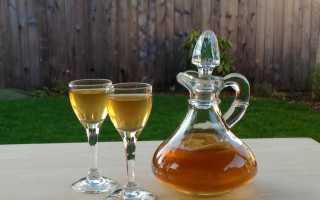 Самогон из меда в домашних условиях: рецепт с точными пропорциями от настойки браги до конечного продукта