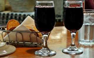 Смертельная доза алкоголя для человека: какая концентрация этанола в крови приводит к летальному исходу