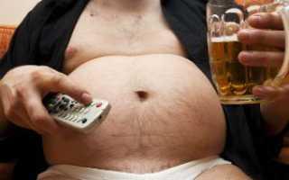 Гормоны в пиве: содержится ли эстроген, оказывает ли влияние на женский и мужской организм