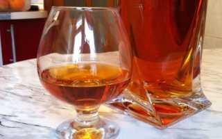 Рецепт коньяка из спирта в домашних условиях: как приготовить быстро и качественно из коры дуба