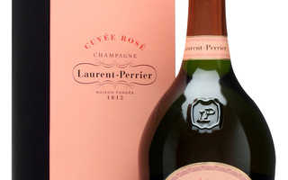 Шампанское Брют: Laurent Perrier, Балаклава, Абрау-Дюрсо,Просекко, розовое Taittinger, калорийность и цена