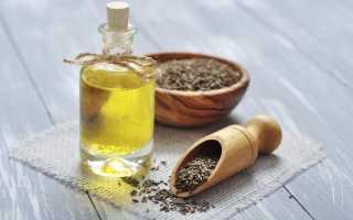 Самбука в домашних условиях: рецепты приготовления на самогоне и как сделать на спирте и водке с кофе