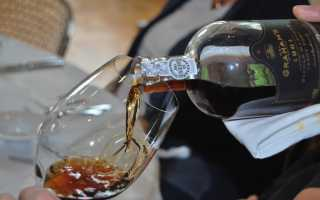 Портвейн: что это такое и как правильно пить португальский напиток