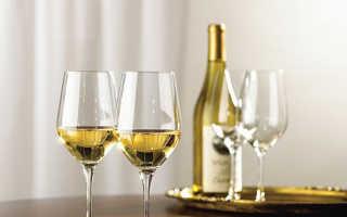 Вино Шабли: виды, цена за бутылку, как пить и подавать напиток Сhablis, история создания