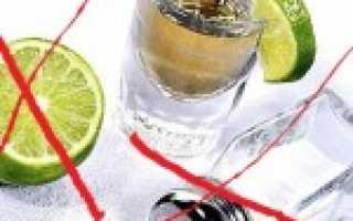 Чем закусывают текилу по этикету, кроме лимона и лайма с солью: как правильно пить и какие бывают варианты
