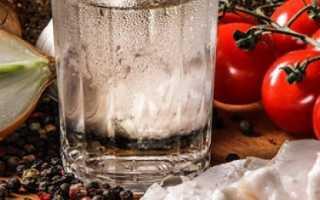 Самогон из сахара и дрожжей: простой рецепт приготовления в домашних условиях