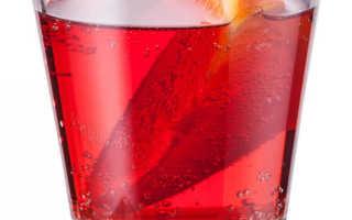 Вермут в домашних условиях: рецепты приготовления простых коктейлей на его основе