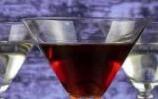 Мартини Бьянко: как и с чем правильно пить итальянский вермут, рецепты приготовления коктейлей