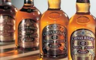 Купажированный виски: что это значит, и чем отличается от односолодового