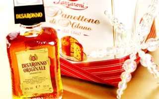 Ликер Амаретто: что это такое, как и с чем нужно употреблять напиток родом из Италии