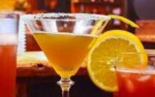 Текила: рецепт приготовления в домашних условиях, способы получения коктейлей