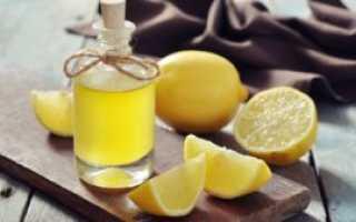 Ликеры из самогона в домашних условиях: простые рецепты приготовления