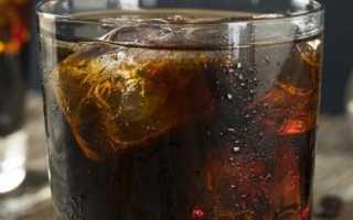 С каким соком пьют коньяк: каковы пропорции в коктейлях