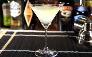 """Коктейль """"Камикадзе"""": состав, классический и иные рецепты для приготовления напитка в домашних условиях"""