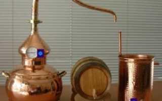 Рецепт самогона без запаха и привкуса чтоб приятно пился: чем разбавить и как правильно выгнать
