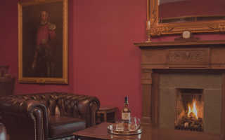 Виски Гленливет: история, линейка Glenlivet, в том числе односолодовый