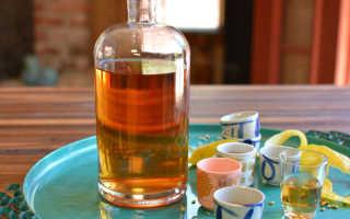 Рецепт сливянки: как приготовить простой напиток на водке и крепкий на спирту или самогоне